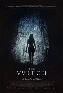 The Witch Photo 7