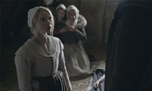 The Witch Photo 3
