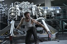 The Wolverine Photo 4
