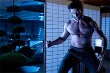The Wolverine Photo 6