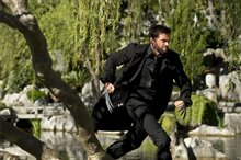 The Wolverine Photo 8