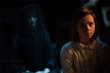 The Woman in Black 2: Angel of Death Photo 4