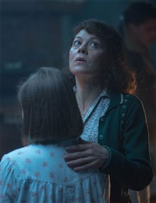 The Woman in Black 2: Angel of Death Photo 15