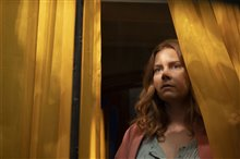 The Woman in the Window (Netflix) Photo 1
