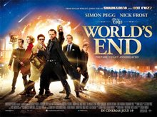 The World's End Photo 2