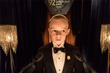 The Young and Prodigious T.S. Spivet Photo 3