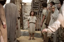 The Young Messiah Photo 2