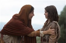 The Young Messiah Photo 6