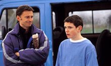 There's Only One Jimmy Grimble Photo 6