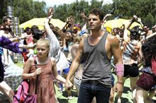 These Final Hours Photo 1