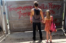 These Final Hours Photo 7