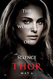 Thor Photo 42