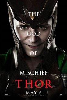 Thor Photo 46