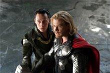 Thor Photo 8