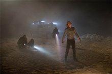 Thor Photo 10