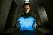Thor Photo 12