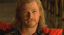 Thor Photo 22