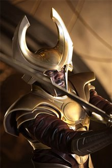 Thor Photo 48