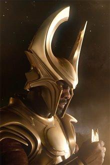 Thor Photo 50