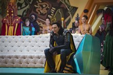 Thor: Ragnarok photo 24 of 28