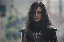 Thor : Ragnarok (v.f.) Photo 2