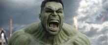 Thor : Ragnarok (v.f.) Photo 8