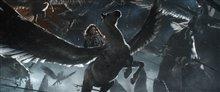 Thor : Ragnarok (v.f.) Photo 12