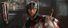 Thor : Ragnarok (v.f.) Photo 14