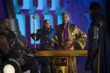 Thor : Ragnarok (v.f.) Photo 18