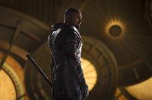 Thor : Ragnarok (v.f.) Photo 22