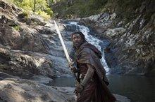 Thor : Ragnarok (v.f.) Photo 27