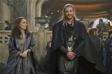 Thor: The Dark World Photo 3