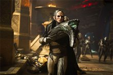 Thor: The Dark World Photo 5