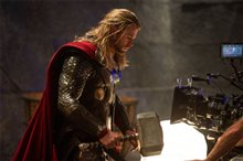 Thor: The Dark World Photo 7