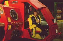 Thunderbirds Photo 4