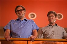 Tim and Eric's Billion Dollar Movie Photo 4