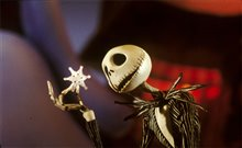 Tim Burton's The Nightmare Before Christmas 3-D Photo 10 - Large