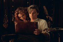 Titanic 3D photo 7 of 27