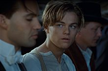 Titanic 3D photo 11 of 27