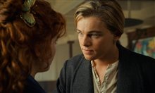 Titanic 3D photo 15 of 27