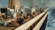 Titanic 3D photo 21 of 27