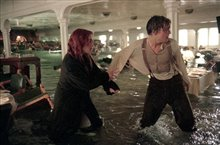 Titanic 3D photo 23 of 27