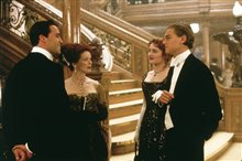 Titanic 3D photo 24 of 27