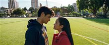 To All the Boys I've Loved Before (Netflix) Photo 3
