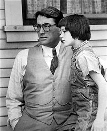 To Kill a Mockingbird Photo 5