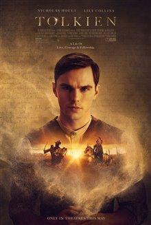 Tolkien (v.f.) Photo 2