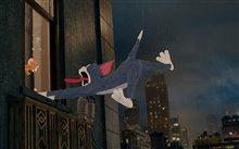 Tom & Jerry (v.f.) Photo 4