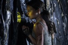 Tomb Raider (v.f.) Photo 21