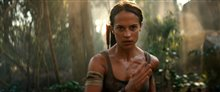 Tomb Raider (v.f.) Photo 31