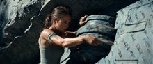 Tomb Raider (v.f.) Photo 37